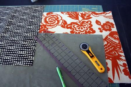 pillow fabrics | handmaden.com