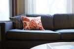 Pillows | Handmaden.com